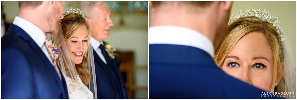 alex-bradbury-sussex-wedding-photography-18