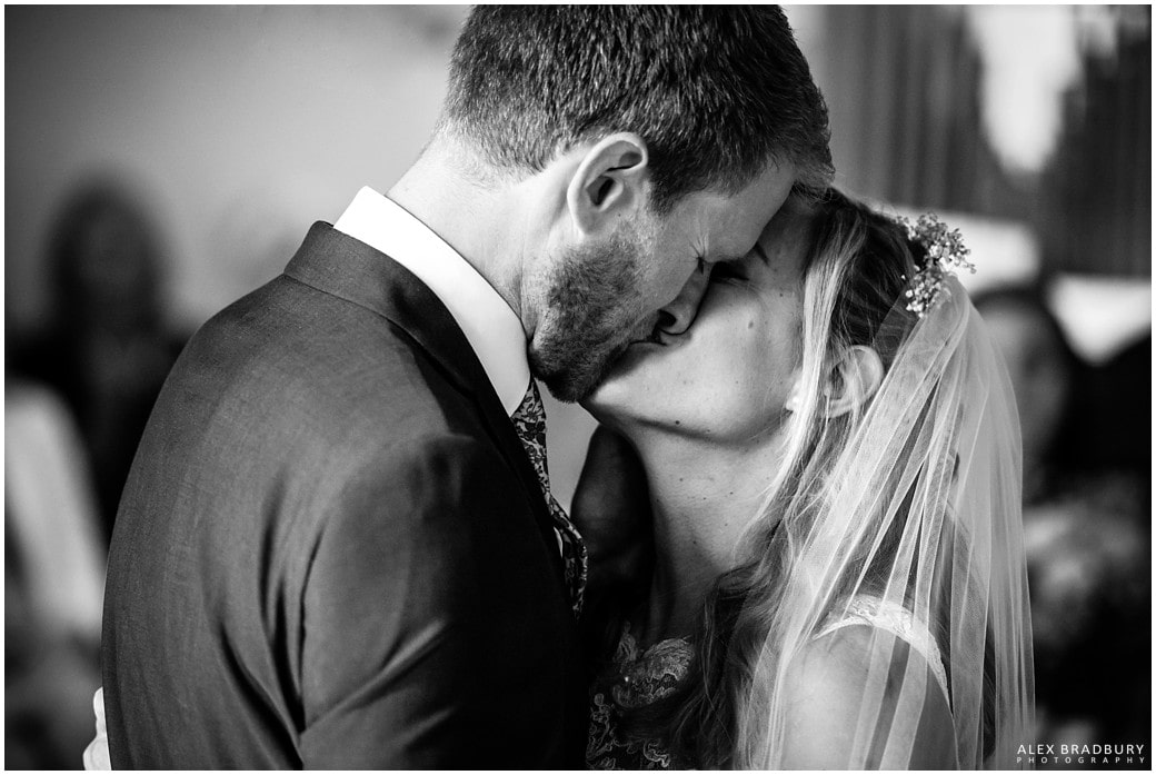 alex-bradbury-sussex-wedding-photography-19