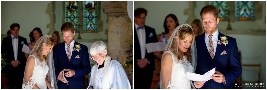 alex-bradbury-sussex-wedding-photography-20