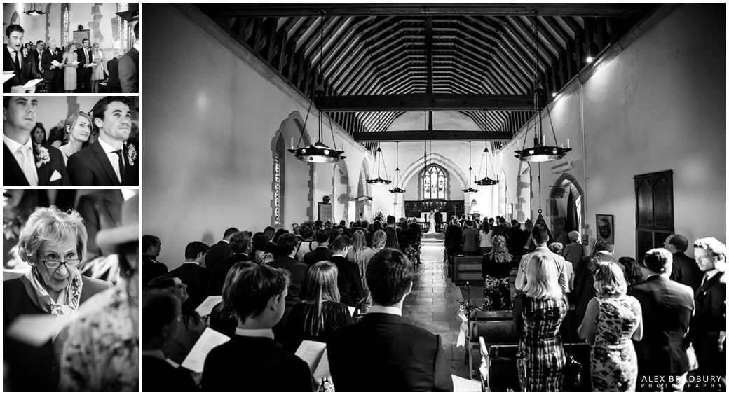 alex-bradbury-sussex-wedding-photography-21