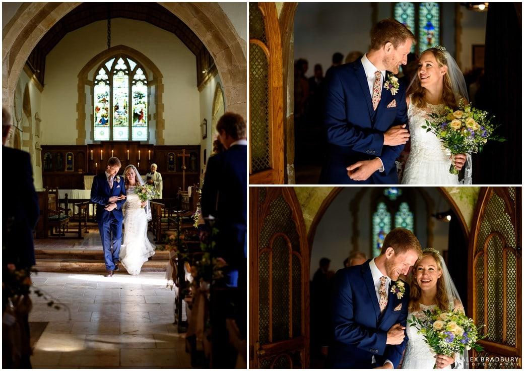 alex-bradbury-sussex-wedding-photography-22