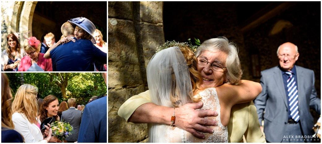 alex-bradbury-sussex-wedding-photography-23