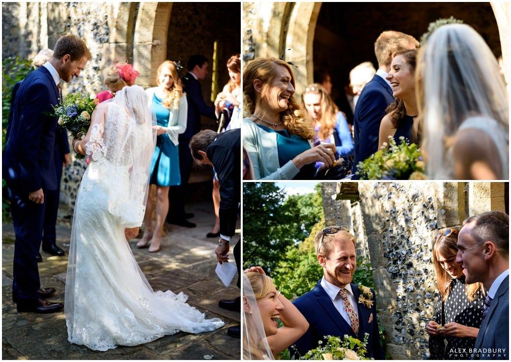 alex-bradbury-sussex-wedding-photography-24
