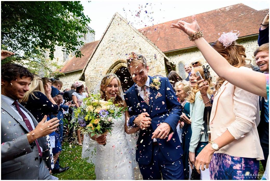 alex-bradbury-sussex-wedding-photography-25