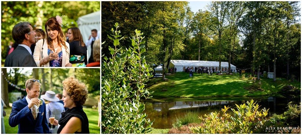 alex-bradbury-sussex-wedding-photography-26