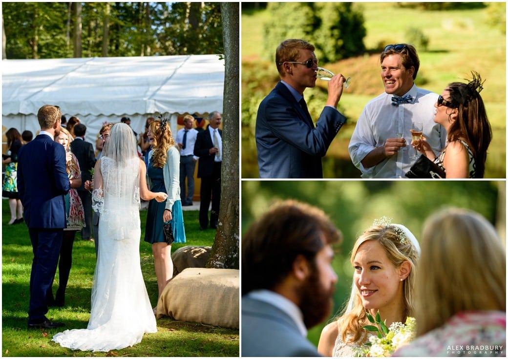 alex-bradbury-sussex-wedding-photography-28