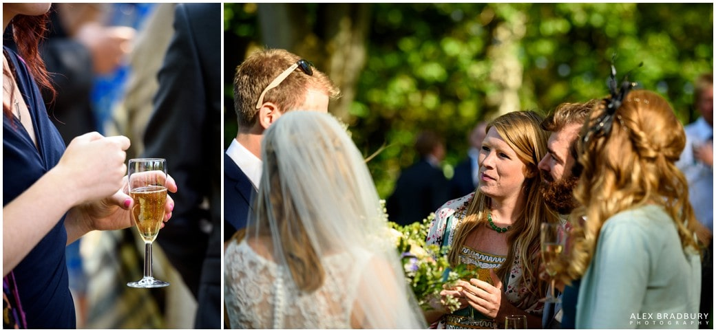 alex-bradbury-sussex-wedding-photography-29