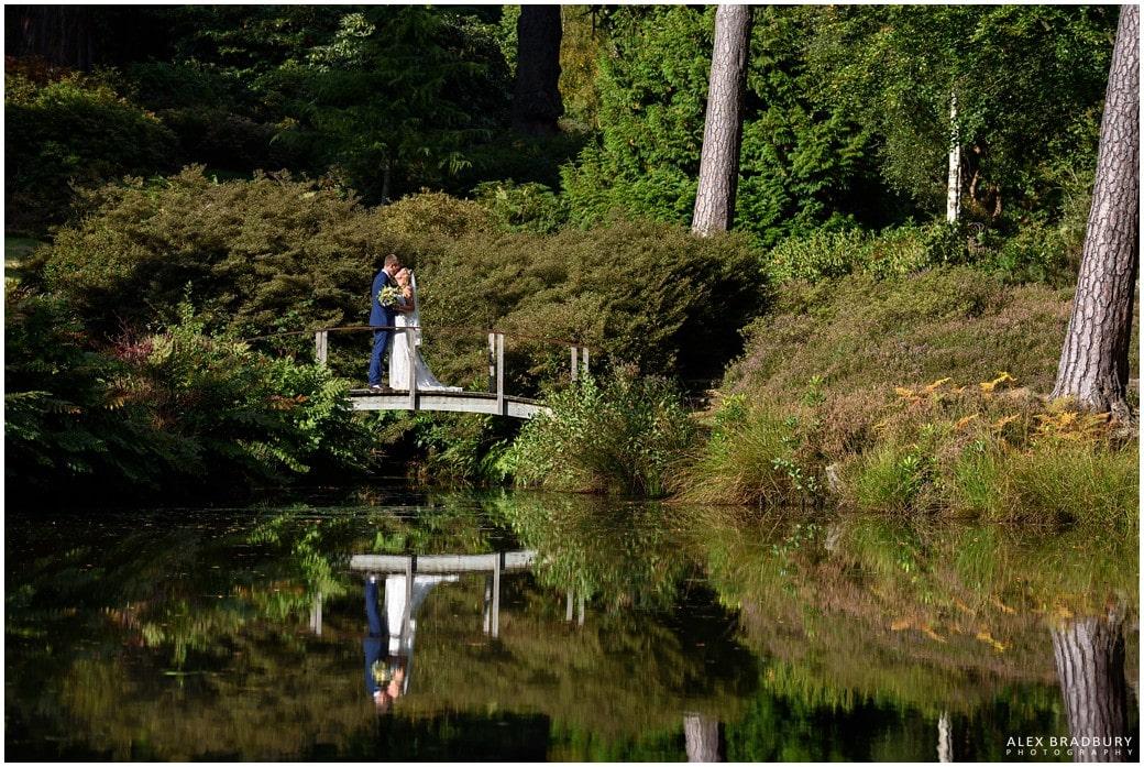 alex-bradbury-sussex-wedding-photography-31