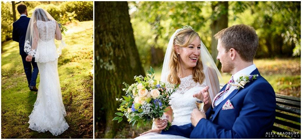 alex-bradbury-sussex-wedding-photography-32