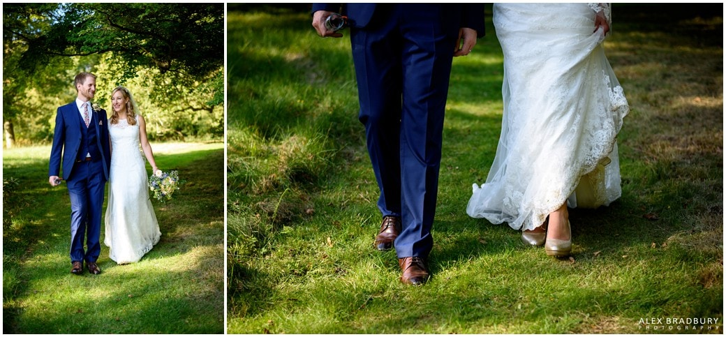 alex-bradbury-sussex-wedding-photography-33