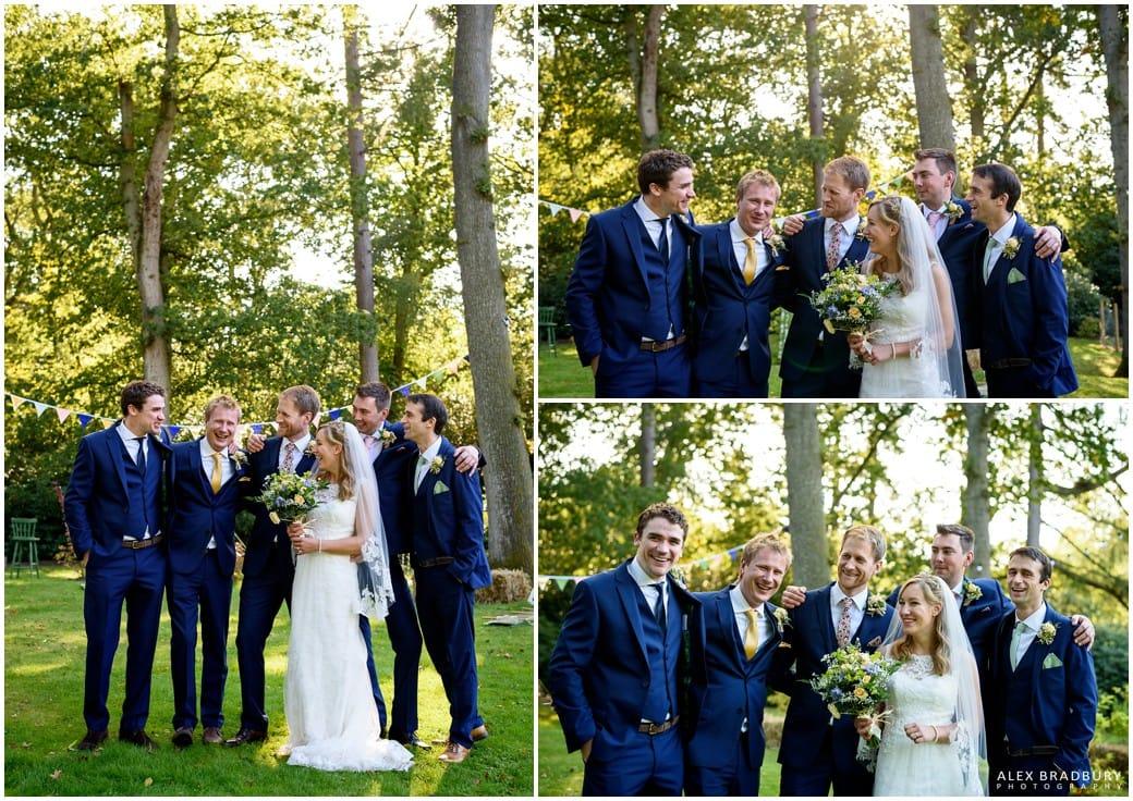alex-bradbury-sussex-wedding-photography-34