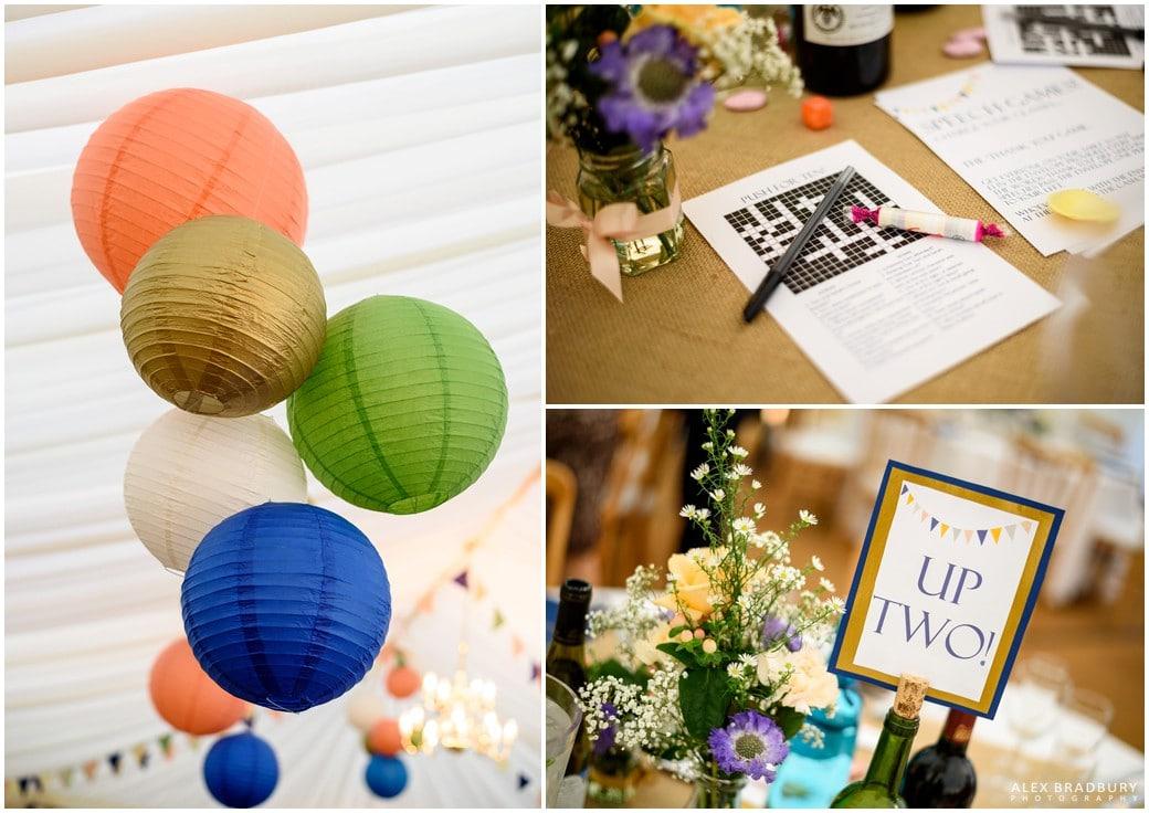 alex-bradbury-sussex-wedding-photography-35