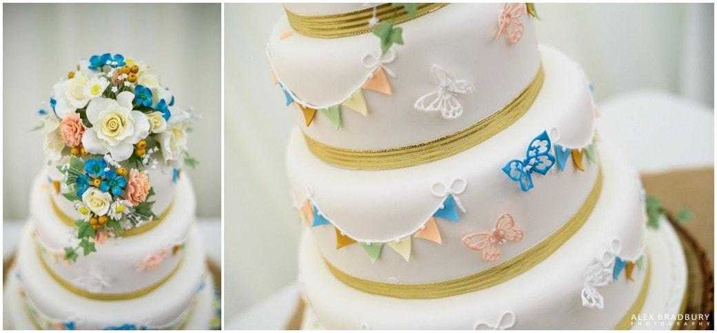alex-bradbury-sussex-wedding-photography-37