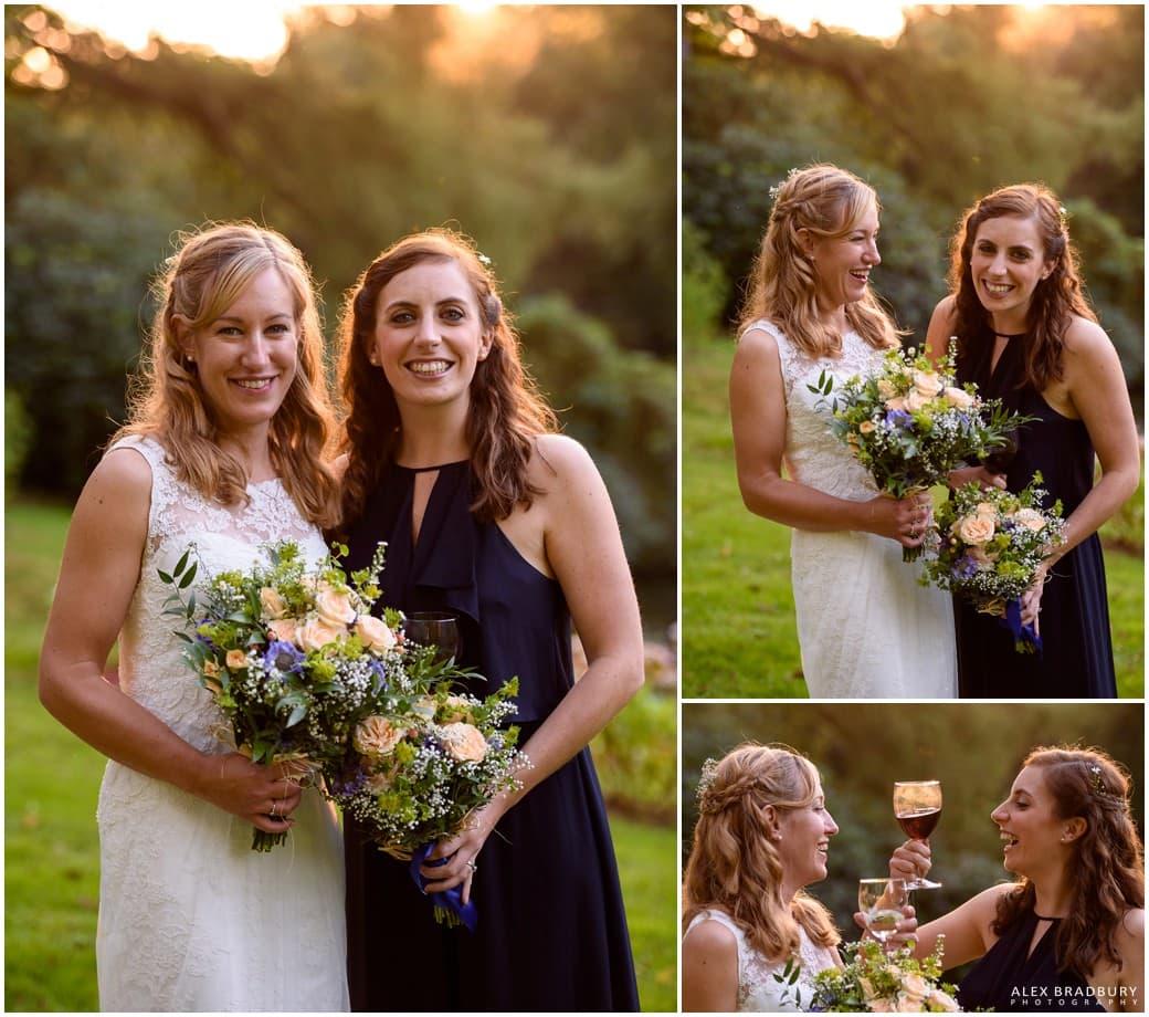 alex-bradbury-sussex-wedding-photography-39