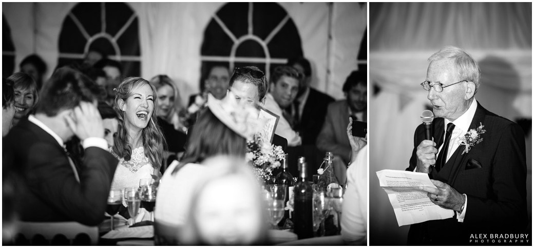 alex-bradbury-sussex-wedding-photography-41