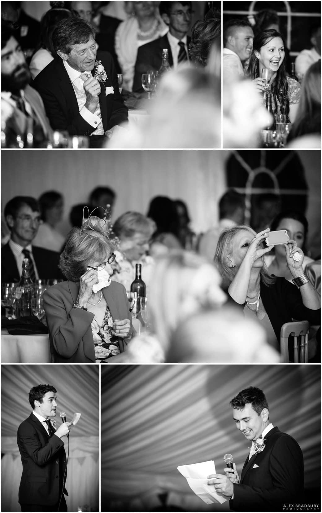 alex-bradbury-sussex-wedding-photography-44