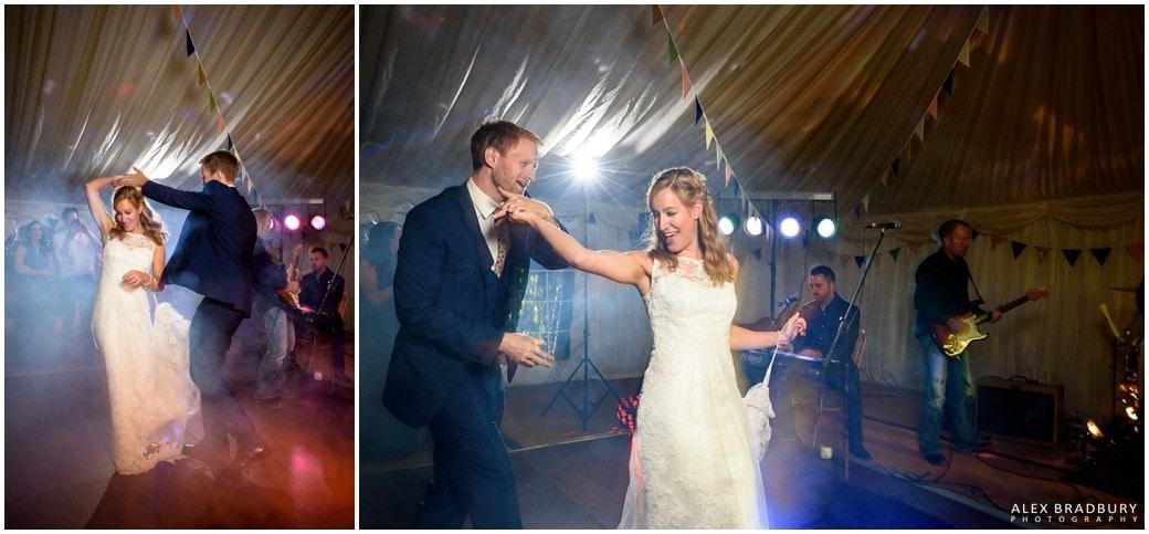 alex-bradbury-sussex-wedding-photography-45