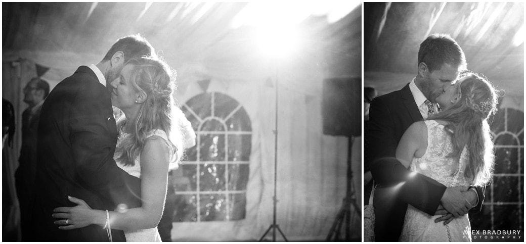 alex-bradbury-sussex-wedding-photography-46