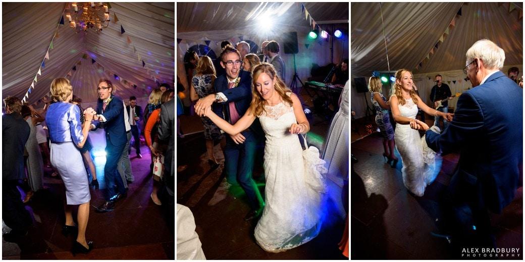 alex-bradbury-sussex-wedding-photography-47