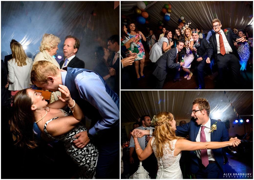 alex-bradbury-sussex-wedding-photography-49