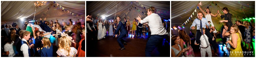 alex-bradbury-sussex-wedding-photography-50