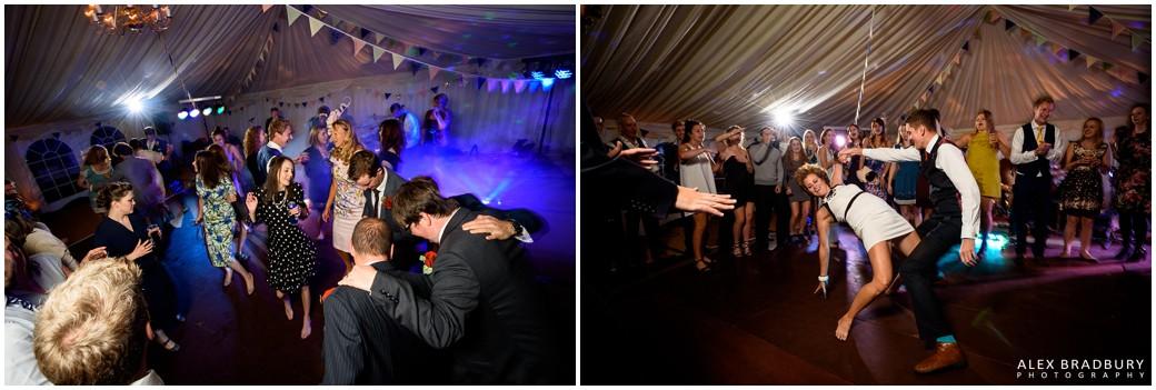 alex-bradbury-sussex-wedding-photography-51