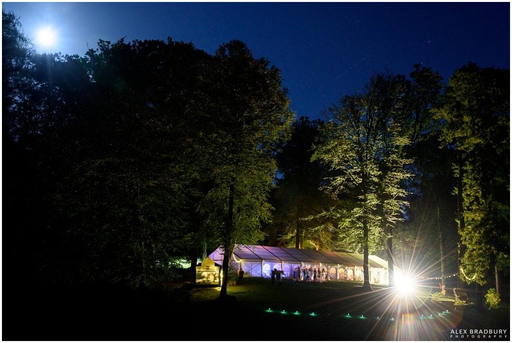 alex-bradbury-sussex-wedding-photography-52