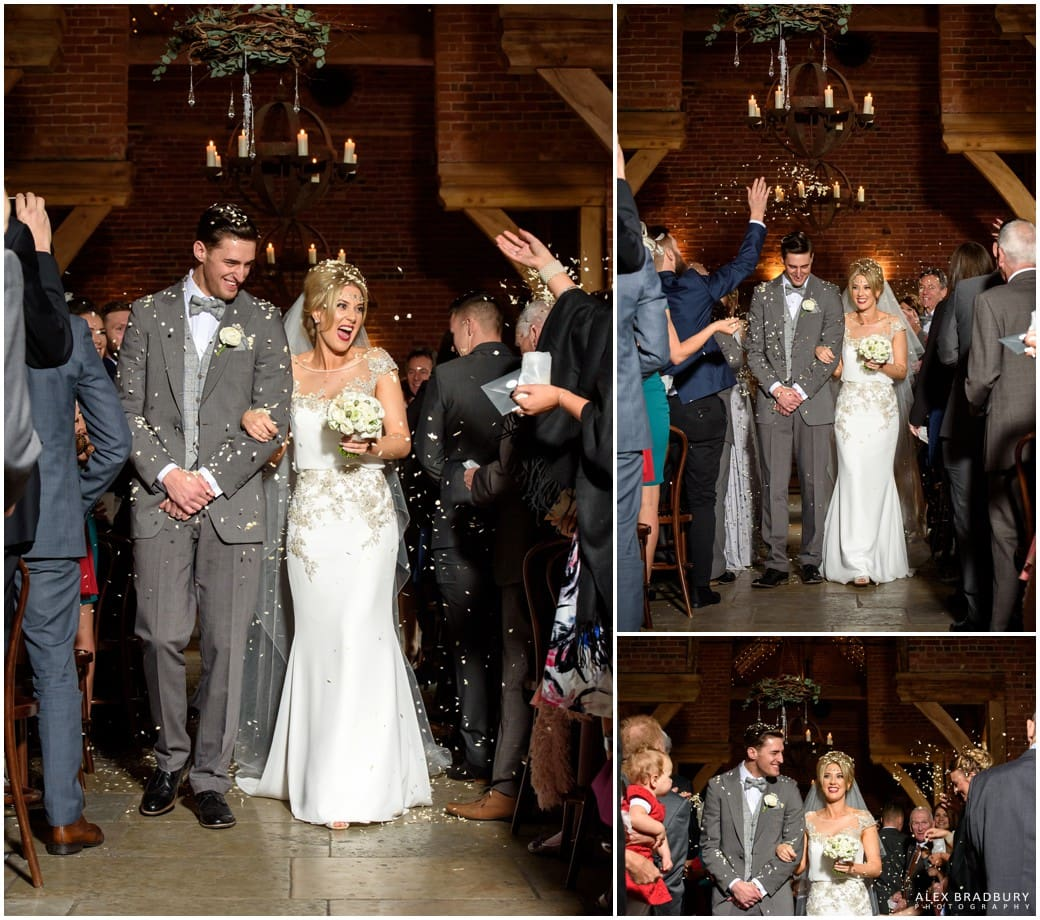 alex-bradbury-shustoke-farm-barns-wedding-photography-17