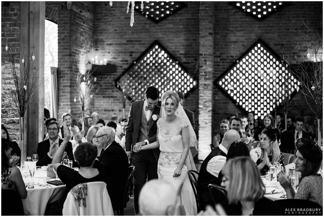 alex-bradbury-shustoke-farm-barns-wedding-photography-30