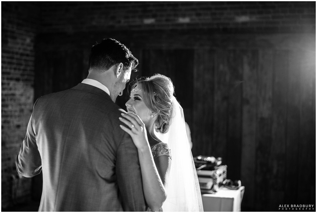 alex-bradbury-shustoke-farm-barns-wedding-photography-50