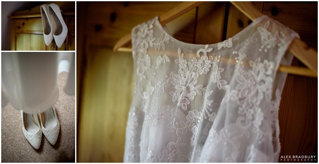 alex-bradbury-ettington-park-hotel-wedding-photography-02