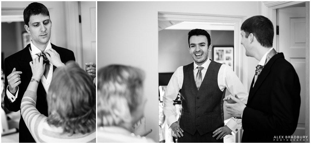 alex-bradbury-ettington-park-hotel-wedding-photography-04