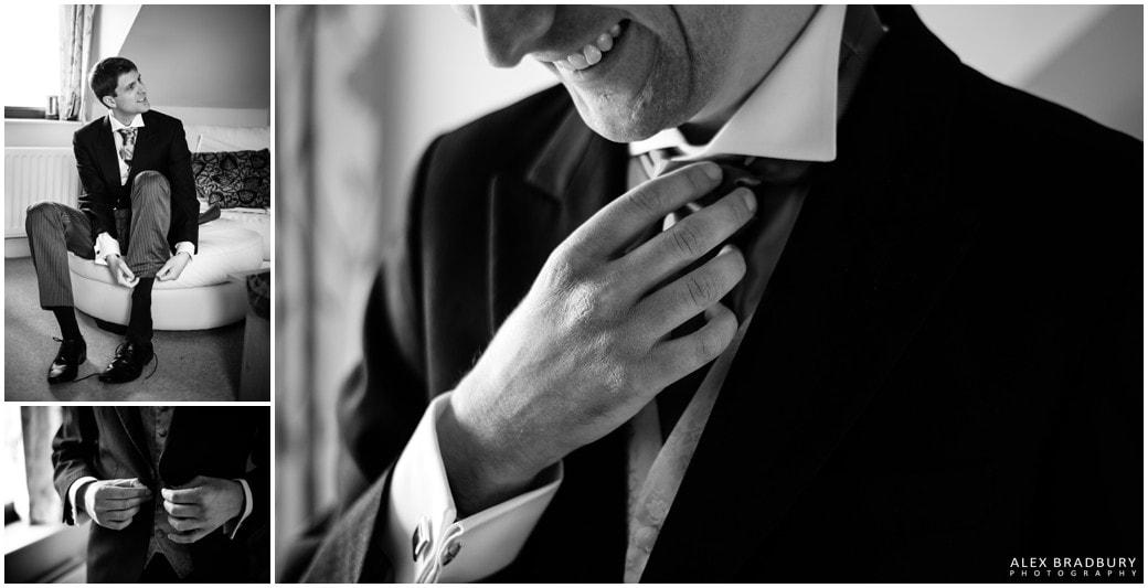 alex-bradbury-ettington-park-hotel-wedding-photography-05