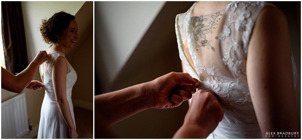 alex-bradbury-ettington-park-hotel-wedding-photography-08
