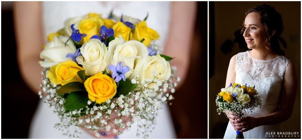 alex-bradbury-ettington-park-hotel-wedding-photography-09