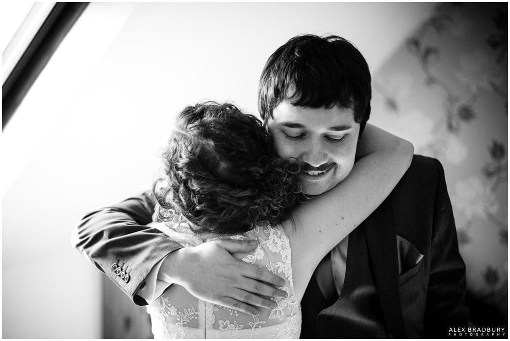 alex-bradbury-ettington-park-hotel-wedding-photography-10