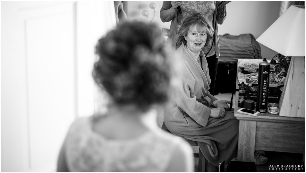 alex-bradbury-ettington-park-hotel-wedding-photography-11