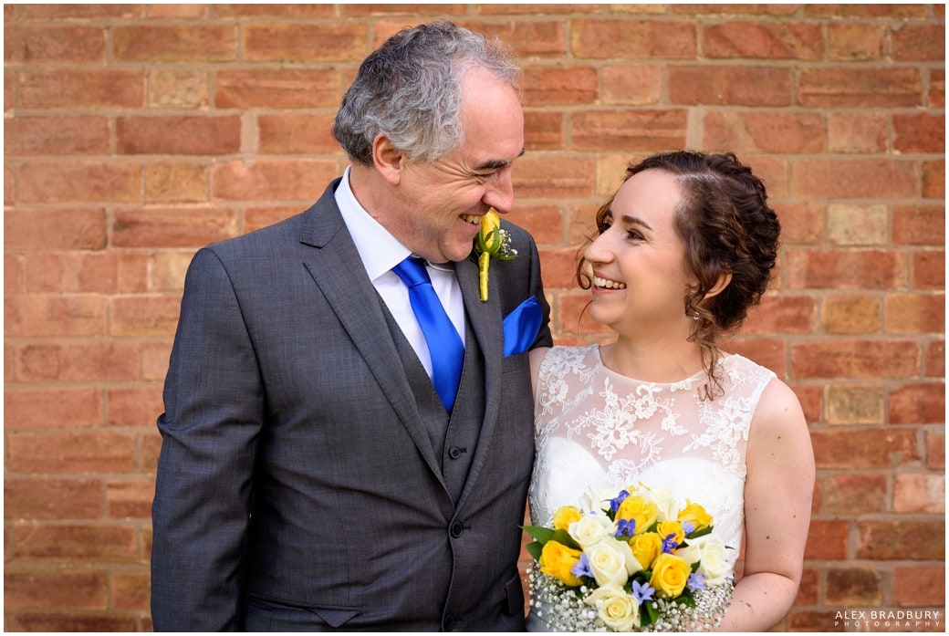 alex-bradbury-ettington-park-hotel-wedding-photography-12