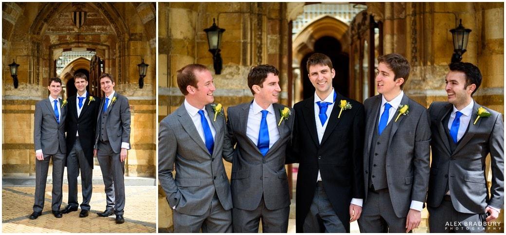 alex-bradbury-ettington-park-hotel-wedding-photography-15