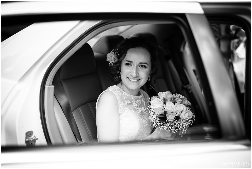 alex-bradbury-ettington-park-hotel-wedding-photography-18