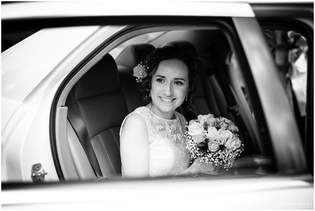 alex-bradbury-ettington-park-hotel-wedding-photography-18