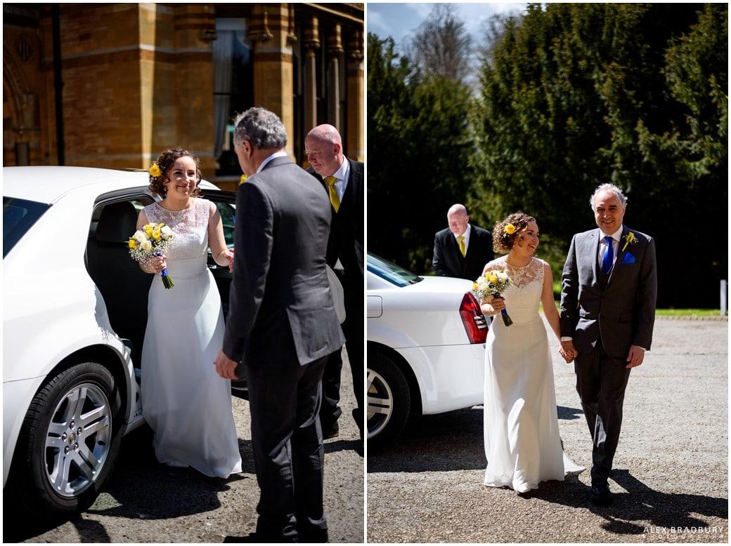 alex-bradbury-ettington-park-hotel-wedding-photography-20