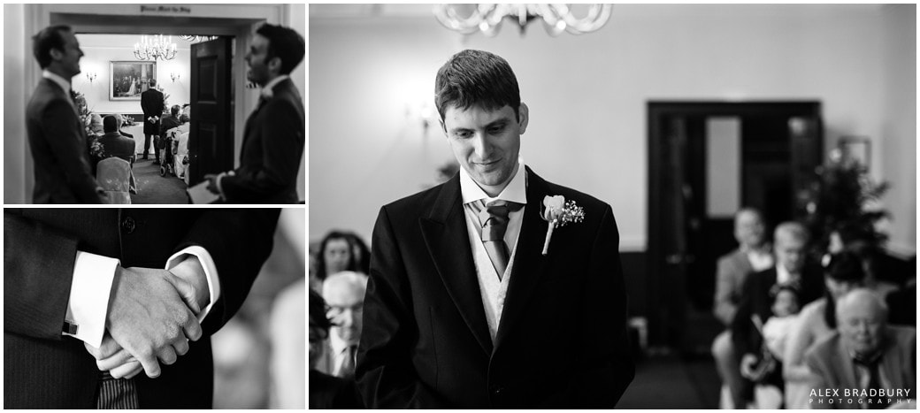 alex-bradbury-ettington-park-hotel-wedding-photography-21