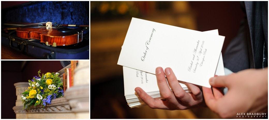 alex-bradbury-ettington-park-hotel-wedding-photography-22