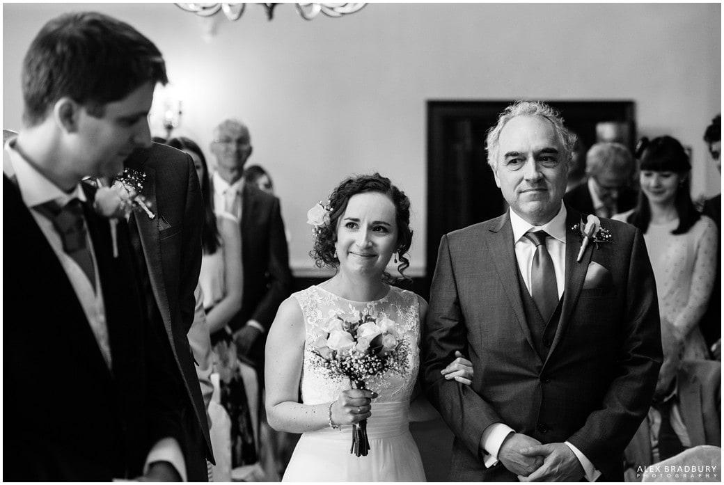 alex-bradbury-ettington-park-hotel-wedding-photography-23