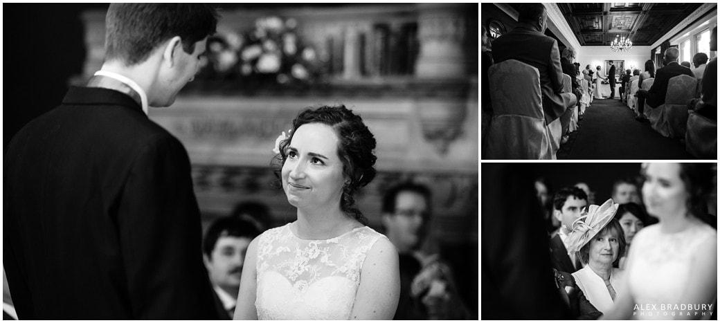 alex-bradbury-ettington-park-hotel-wedding-photography-24