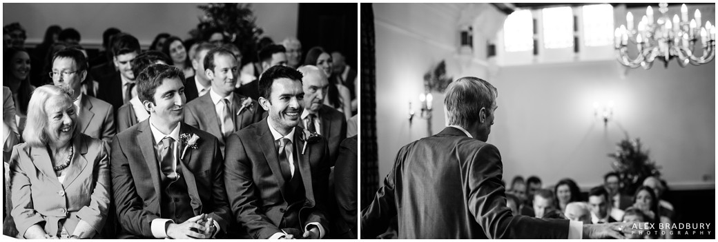 alex-bradbury-ettington-park-hotel-wedding-photography-25