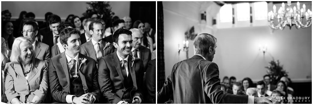 alex-bradbury-ettington-park-hotel-wedding-photography-25