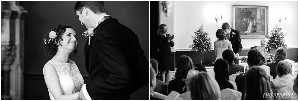 alex-bradbury-ettington-park-hotel-wedding-photography-26
