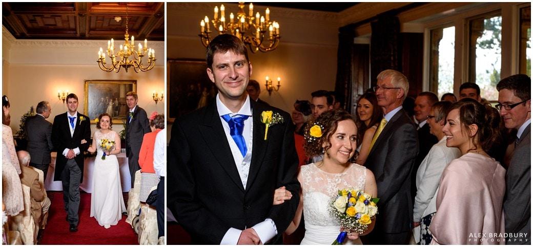 alex-bradbury-ettington-park-hotel-wedding-photography-27